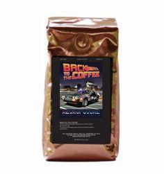 Back to the Coffee Coffee Vs Tea, Coffee Gifts, Coffee Drinks, Macha Tea, Kenyan Coffee, Tea Club, Server Rack, Premium Coffee, Dark Roast