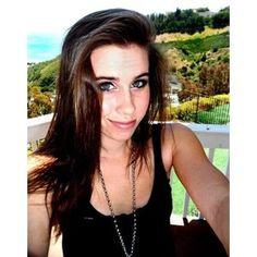 Christina Cimorelli
