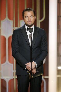 Leonardo DiCaprio Photos Photos - Zimbio