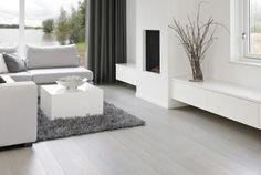 Fußboden Ideen Pdf ~ 49 besten openhaard bilder auf pinterest kamine lounges und boden