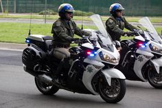 California Highway Patrol | Flickr - Photo Sharing!
