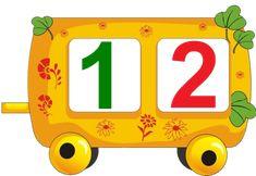 View album on Yandex. Numbers Preschool, Math Numbers, Kindergarten Classroom, English Classroom Decor, School Board Decoration, Kindergarten Portfolio, Kids Math Worksheets, School Clipart, Girly Drawings