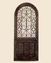 Hacienda Style : MEXICAN DOORS Mexican Antique Doors, Old Mexican Doors, Custom Hacienda Doors
