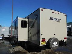2016 New Keystone Bullet 251RBS Travel Trailer in New Hampshire NH.Recreational Vehicle, rv, 2016 Keystone Bullet251RBS, Decor- Saddle, Exterior Camping Package, Exterior Decor-Champagne, Interior Camping Package, RVIA Seal, RVQ Grill, Saddle Leather Tri Fold Sofa, Thermal Package, Winterization,