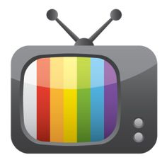 Ten Best Comedy Shows Watch Live Tv Online, Best Comedy Shows, Monitor, Social Tv, Social Media, Television Program, Online Television, Get Educated, Video Advertising