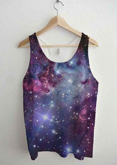 28 Best Sublimation T Shirt images in 2018   Transfer paper