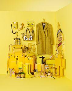 VOGUE_yellow-p