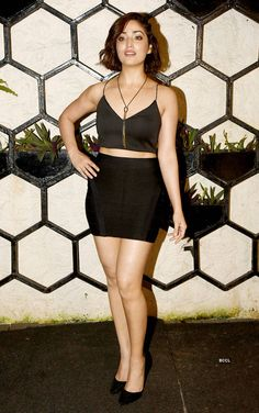 Actress Yami Gautam sheds her 'sweet & simple' image with these bold photoshoots Pics Indian Actress Hot Pics, Bollywood Actress Hot Photos, Indian Bollywood Actress, Bollywood Girls, Beautiful Bollywood Actress, Bollywood Fashion, Bollywood Bikini, Indian Celebrities, Bollywood Celebrities
