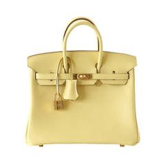 894 Best The Hermes Bag images  cd14ea6212efd