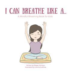 I Can Breathe Like A...