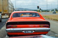 VH R/T Charger Chrysler Charger, Dodge Chrysler, Chrysler Valiant, Australian Muscle Cars, Plymouth, Mopar, Automobile, Bee, Bluetooth Speakers