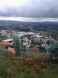 Felgueiras em Porto