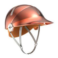http://mocoloco.com/fresh2/upload/2014/08/giro_by_sarckbike_helmets/giro_starckbike_helmets_4b.jpg