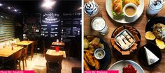 7 Underrated Cafes in Antipolo that Need Your Love | PH Travel Express