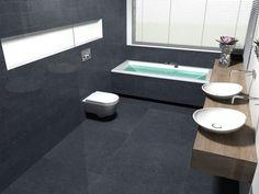 Afbeeldingsresultaat voor zwevend bad