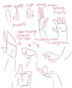 Drawing Techniques image - how to draw hands easy tutorial art - said: Um hi. I LOVE YOUR ART STYLE and well I'm still learning could you do a hand tutorial? Answer: if you wanna do realistic hands i don't think i can help you that. Hand Drawing Reference, Art Reference Poses, Anatomy Reference, Art Poses, Drawing Poses, Drawing Tips, Drawing Hands, Drawing Stuff, Drawing Ideas