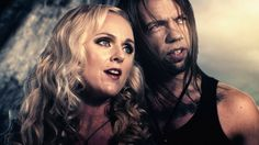 "Tyr - Nuovo video ""The Lay Of Our Love"" con Liv Kristine Death Metal, Hard Rock, Musica Heavy Metal, Love 2014, Viking Metal, Symphonic Metal, Gothic Metal, Power Metal, Any Music"
