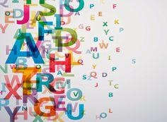 AYUDA PARA MAESTROS: 8 recursos fantásticos para trabajar la ortografía...