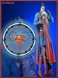 Superman Supergirl 240 hc