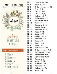 Sweet To The Soul Ministries - Soul Deep Books Bible Study Notebook, Bible Study Plans, Bible Plan, Bible Study Journal, Scripture Journal, Bible Reading Plans, Prayer Journals, Bible Prayers, Bible Scriptures