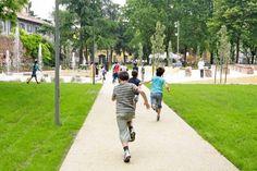 Reggio Emilia - Qua_Il quartiere bene comune — Fine settimana di iniziative a Gavasseto.