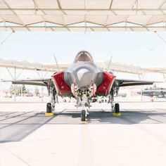 Given just 15 minutes to photograph the F-35A Lightning II, most professional photographers would choose a digital camera with a massive memory card and shoot nonstop. Jeremy Blakeslee showed up for his assignment at Luke Air Force Base with an old-school film camera, and made only a few photos.