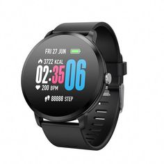 Digital Watches Men's Watches North Edge Mens Outdoor Gps Sport Smart Digital Watches 5atm Waterproof Swimming Heart Rate Altimeter Compass Android Ios Band Fragrant Aroma