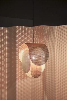 Les créations métalliques de Frederik Kurzweg – Miluccia | Magazine…