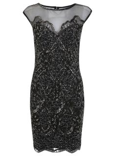Photo 5 of Lacey Bodycon Dress
