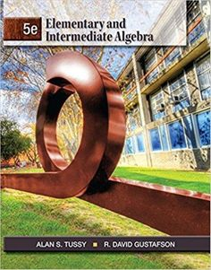 Prealgebra 4th edition by tom carson pdf ebook etextbook source r david gustafson authorisbn 10 1111567689isbn 13 978 1111567682it is a pdf ebook only digital book only download file immediately after fandeluxe Image collections
