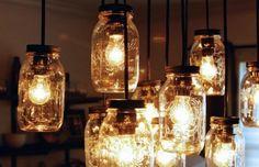 20-mason-jar-lights