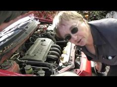 69 Best DIY Car Maintenance images in 2018 | Diy car, Autos