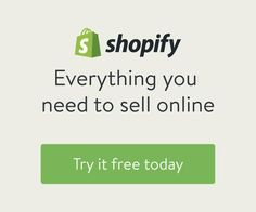 Try Shopify for free and get more than just an ecommerce solution. Sell anywhere, to anyone, with Shopify's ecommerce platform and point of sale features. Starting An Online Boutique, Selling Online, Online Deals, Online Shopping, Make Money Online, How To Make Money, Online Store Builder, Ecommerce Software, Drop Shipping Business
