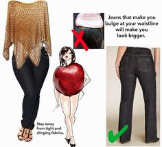 I know you're thinking about what is the meaning of fruit body shapes! Actually, do you know what is the meaning of body shapes exactly? Or which body shape Apple Body Shape Outfits, Apple Shape Fashion, Dresses For Apple Shape, Dress Apple Shape, Clothes For Apple Shape, Apple Body Type, Apple Body Shapes, Fashion Advice, Fashion Outfits
