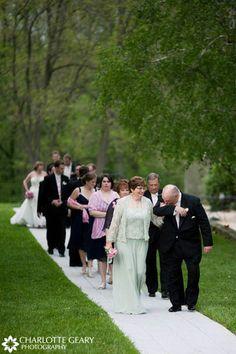 mother of bride idea