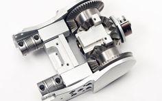 Advanced Products for Robotics and Automation Iron Man Hand, Robots Robots, Electric Go Kart, 5 Axis Cnc, Futuristic Robot, Industrial Robots, Cad Cam, Diy Cnc, Robot Arm