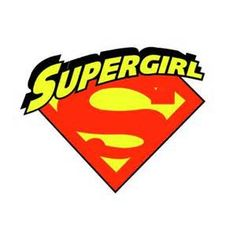 supergirl, cbs, chyler leigh, estrenos, series, noticias de series,