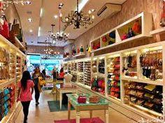 loja de acessorios femininos de luxo - Pesquisa Google
