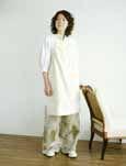 nani IRO-Textile-»nani IRO 2007