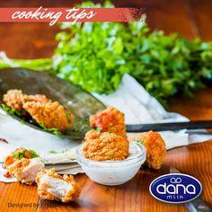 Yogurt Makes Wonderful Dip Cooking Tips, Yogurt, Dip, Curry, Nutrition, Ethnic Recipes, Food, Salsa Music, Curries