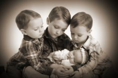 Picture People | Professional Mother's Day Photography & Portrait Studio - Book Today!