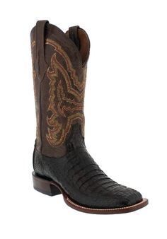 3715303389d 10 Best Lucchese Boots images in 2015 | Cowgirl boot, Cowgirl boots ...
