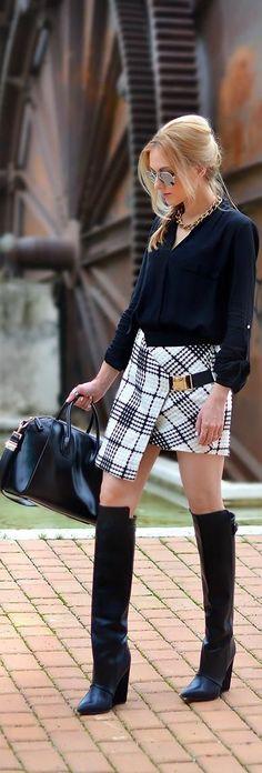 fashion 2014 #style #outfit #fashion