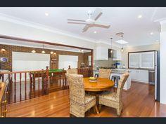 64 Ann Street Cessnock NSW 2325 - House for Sale #123509110 - realestate.com.au