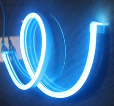 Led tube lights super flexible neon led rope lights 280 lumens cheap ribbon spool buy quality light definition directly from china ribbon autism suppliers spool ultra slim super bright flexible neon led rope lights mozeypictures Gallery