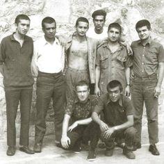 22 Ekim 1971 Mamak- Ankara..DENİZ GEZMİŞ Ankara, Olay, Revolutionaries, Mists, My Hero, Che Guevara, Freedom, 1, History