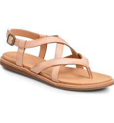 675a61d7352c Kork-Ease® Yarbrough Sandal (Women)