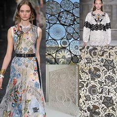 Delicate Delicate, Two Piece Skirt Set, Skirts, Dresses, Fashion, Winter Time, Vestidos, Moda, Skirt