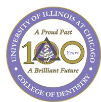 Dr. Aziz received his DDS degree from the University of Illinois at Chicago, College of Dentistry.