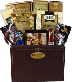 New post (Discounted Delight Expressions™ Wrapped Delights Gourmet Food Gift Basket - A Father's Day Gift Idea!  Promo Offer) has been published on The Best Birthday Gifts #BestBirthdayGiftForDad, #BirthdayGiftForBrother, #BirthdayGiftForDad, #BirthdayGiftForHim, #BirthdayGiftForMen, #BirthdayGiftForMom, #BirthdayGiftForWife, #BirthdayGiftIdeas, #CoffeeGifts, #DelightExpressions, #GiftForDad, #GiftForGrandpa, #GiftForPapa Follow :   http://www.thebestbirthdaypresent.com/1
